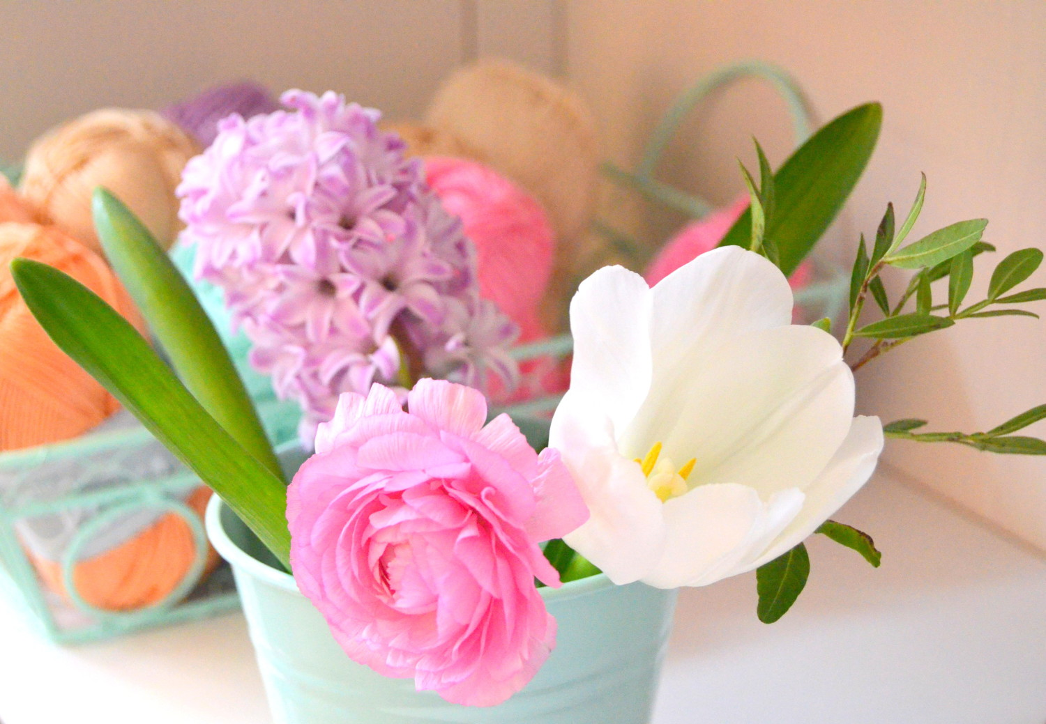 byclaire-blog-bloemen