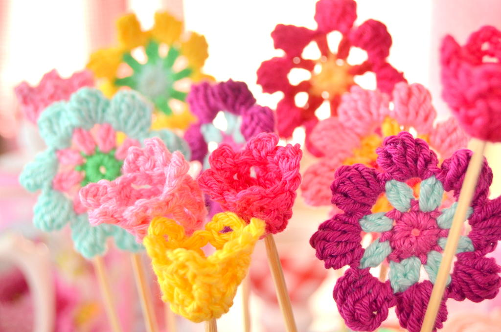 byClaire-haakpatronen-workshop-bloemenhaken (10)