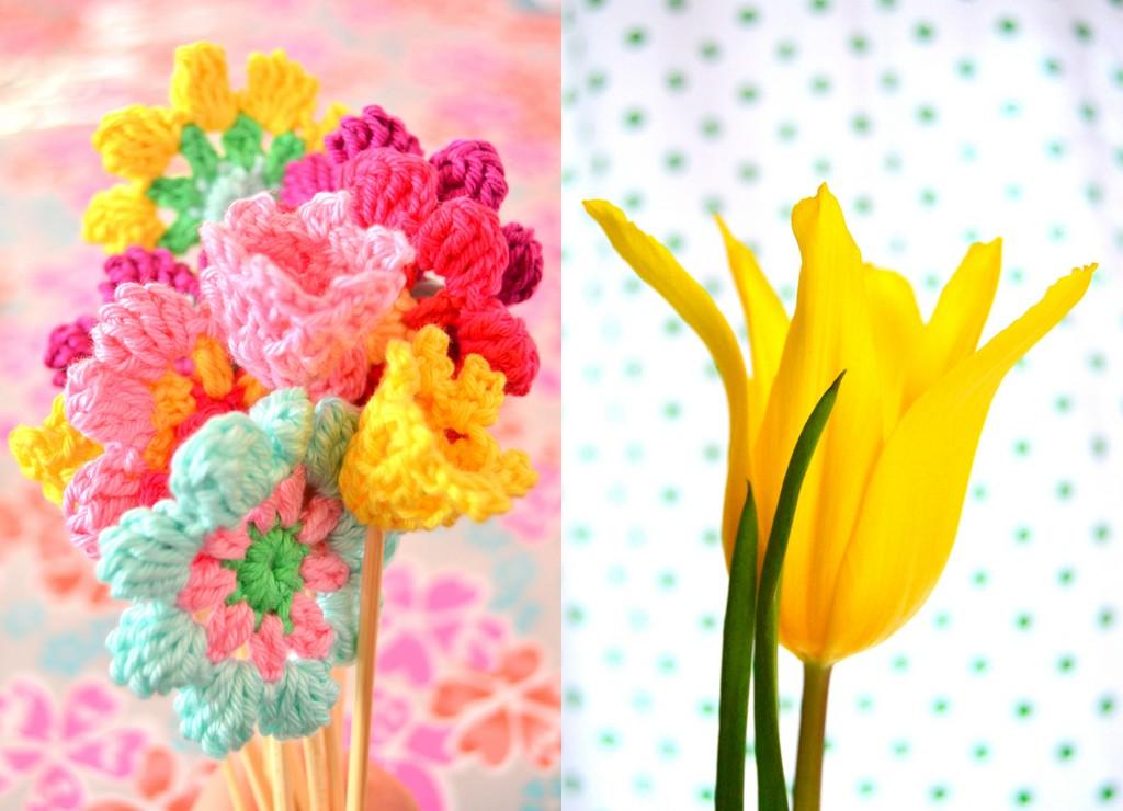 byClaire-haakpatronen-workshop-bloemenhaken (12)