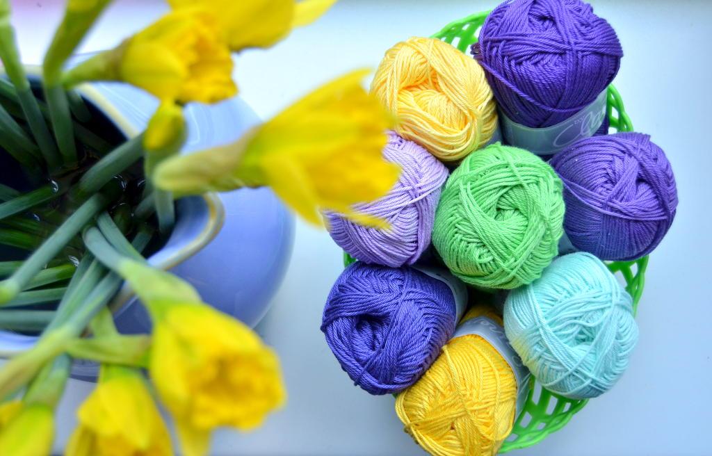 byClaire-haakpatronen-workshop-bloemenhaken (5)