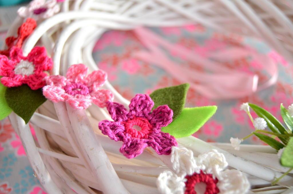 byClaire-haakpatronen-workshop-bloemenhaken (9)