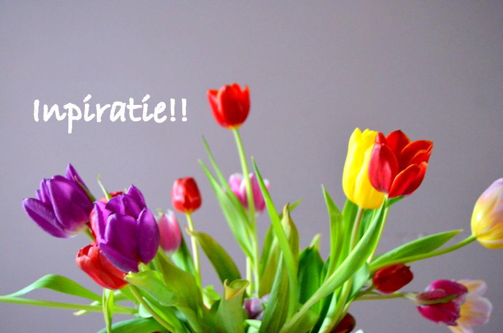 byClaire-workshop-bloemenhaken (5)