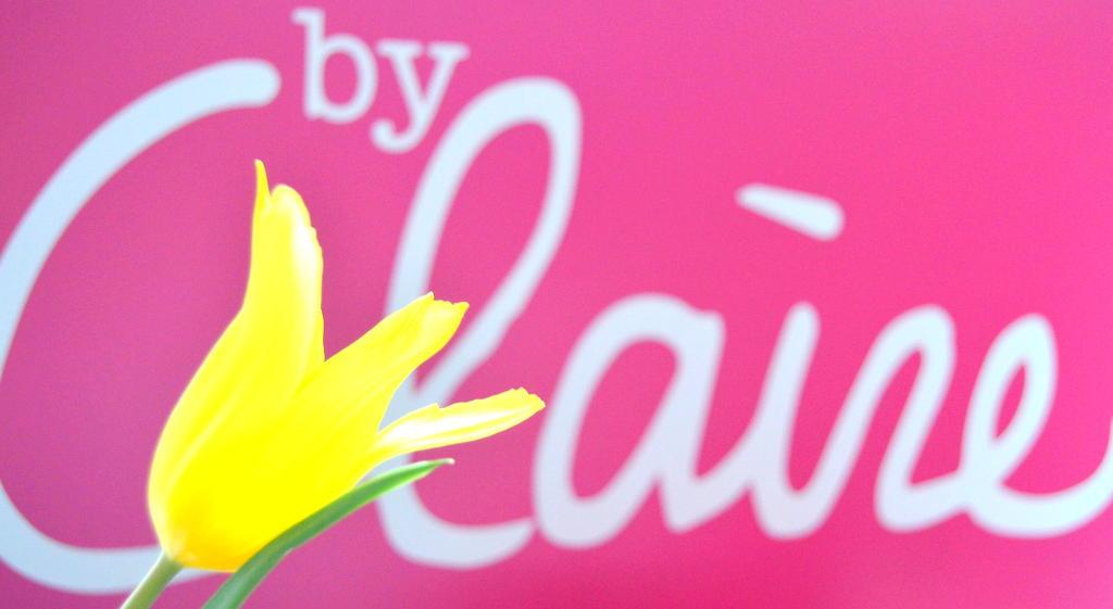 byClaire-workshop-bloemenhaken (6)