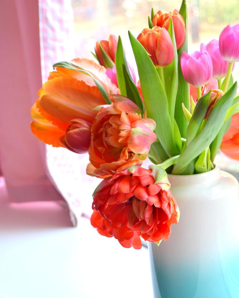 byClaire-haakkatoen-bloemenhaken  (7)