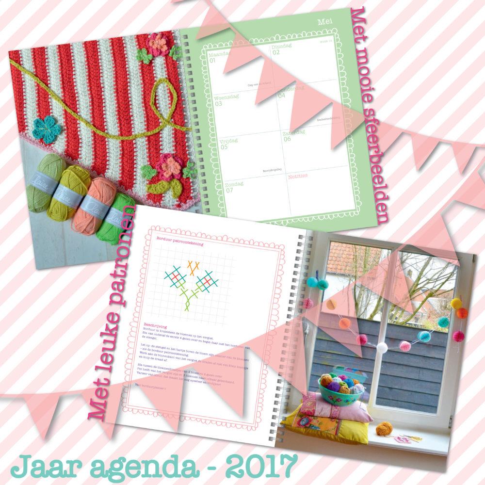 AgendaInstagram2-01