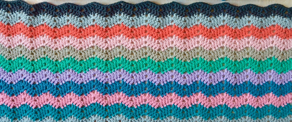 Blog Page 3 Of 15 Byclaire Crochet Patterns Books And Yarn