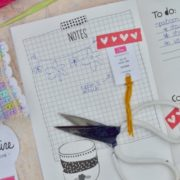 byClaire notebook 4