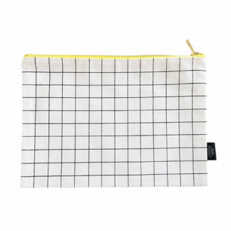 stationary_canvas_tas_grid