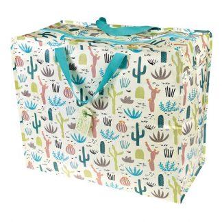 desert-in-bloom-jumbo-bag-27113