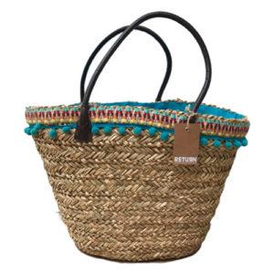 straw_beachbag_turquoise