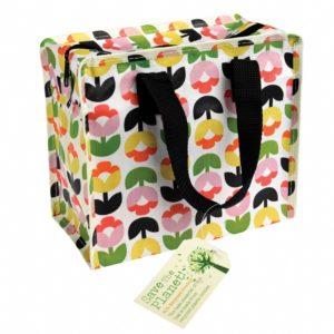 tulip little bag